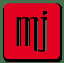 Microjoven